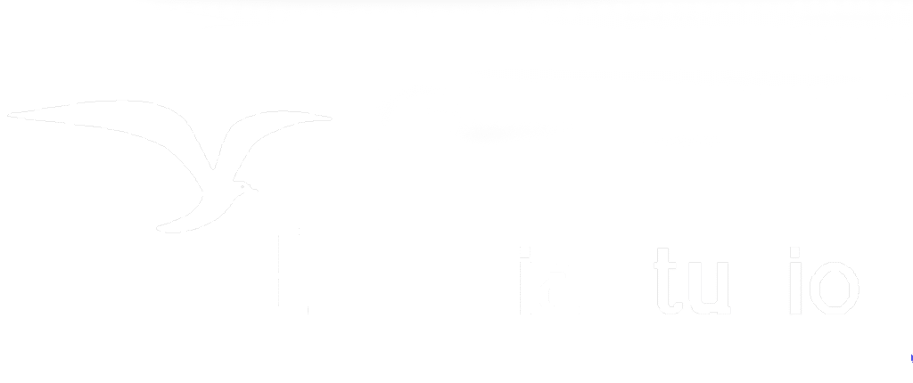Official Web Site Of Evdokia Studios Sifnos